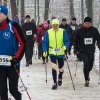 2015 - 08.02.2015: Winterlaufserie in Hilden