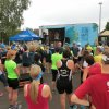 29.08.2016: Brooks Run Happy Tour in Koblenz