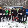 2017 - 03.12.2017: Adventrail in Argenthal